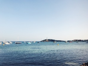 Processed with VSCO with c2 preset